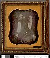 Two daguerreotypes (ii) (4171785876).jpg