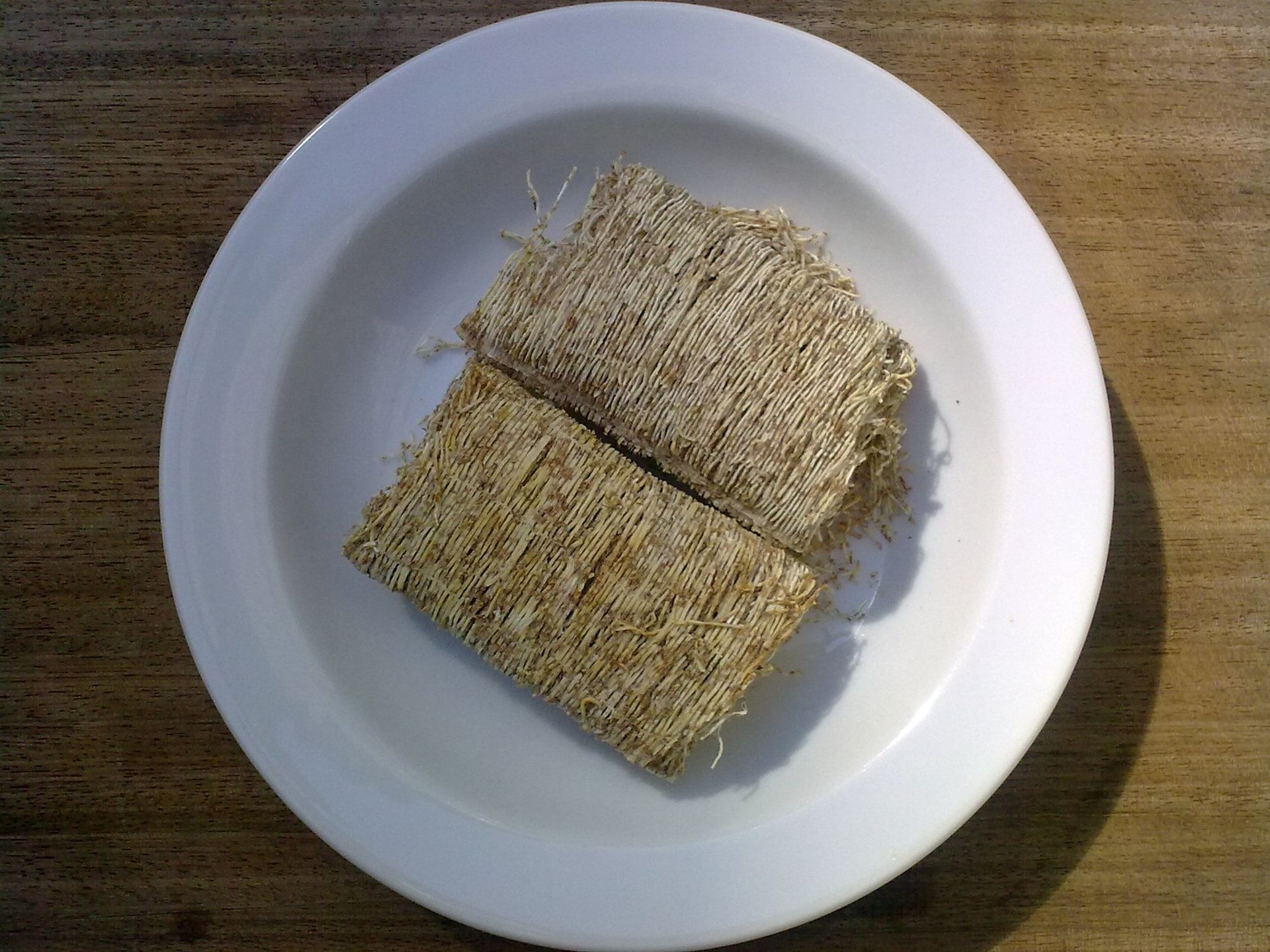Image Result For Calories In Two