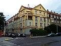 Tychonova - Na valech, dům čp. 273.jpg