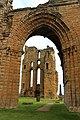Tynemouth Klosterruine.jpg