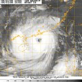 Typhoon Hagupit 23 September 2008.JPG