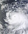 Typhoon Kompasu 2010-08-31 0230Z.jpg