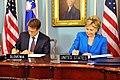 U.S.-Slovenia Signing Ceremony (3791008140).jpg