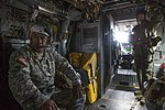 U.S. Marines Support Operation United Assistance 141011-M-PA636-174.jpg