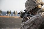U.S. Marines run, fight, and fire 151010-M-SV584-075.jpg