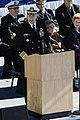 U.S. Navy Commissions Littoral Combat Ship USS Detroit (LCS 7) (29879536873).jpg