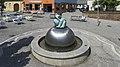 U3 Simmering Kunst Brunnen a.jpg
