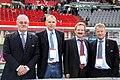 UEFA Euro 2012 qualifying - Austria vs Germany 2011-06-03 (37).jpg