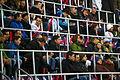 UEFA Euroleague FC Salzburg gegen AFC Ajax Amsterdam 29.JPG