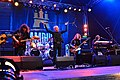 UFO – Hamburger Harley Days 2015 08.jpg