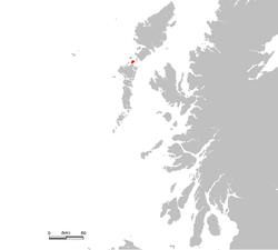 UK Berneray.PNG