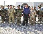 UK Prime Minister Visits Troops in Helmand 141003-M-MF313-204.jpg