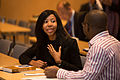 UNU-WIDER Conference on Learning to Compete Industrial Development and Policy in Africa (10037051204).jpg