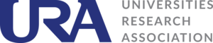 Universities Research Association - Image: URA LOGO w NAME 2016 CMYK