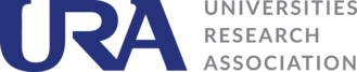 Universities Research Association - Image: URA LOGO w NAME 2016 CMYK