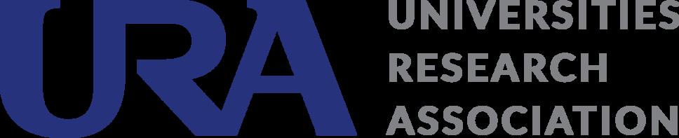 URA-LOGO w NAME 2016 CMYK