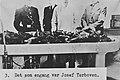 URN NBN no-nb digifoto 20190628 00057 NB HS 49 00134 D Ledende tyskere og NS-folks død 1945 Josef Terboven Henriksen & Steen Nasjonalbiblioteket CC Public domain cropped.jpg