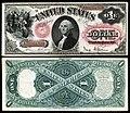 US-$1-LT-1878-Fr-27.jpg