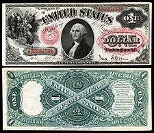 1 USD-LT-1878-Fr-27.jpg