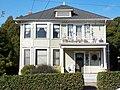 USA-Santa Barbara-210 West Islay Street-2.jpg