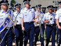 USAFA Band.png