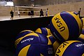 USAFE Volleyball Team Training Camp Day 1 140321-F-YU668-023.jpg