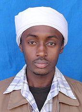 Turban - Wikipedia 3e2b72603e5