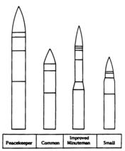 USAF ICBMs comparative drawing.png