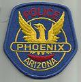 USA - ARIZONA - Phoenix police.jpg