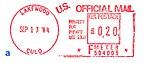 USA meter stamp OO-C3p3aa.jpg