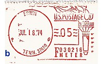 USA meter stamp PO-A12p1bb.jpg