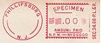 USA meter stamp SPE(HA2.2)aa.jpg