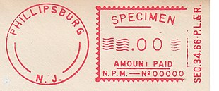 USA meter stamp SPE(HA2.2)aa.jpg