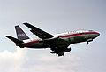 USAir Boeing 737-200; N232US@BWI;24.07.1995 (5024499524).jpg