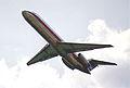 USAir DC-9-31; @DCA;19.07.1995 (5491367193).jpg