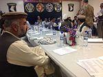 USDA workshop teaches business techniques to Afghan farmers 130604-Z-GZ125-004.jpg