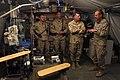 USMC-050225-M-8458L-003.jpg