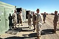 USMC-091125-M-9114Y-021.jpg