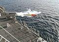 USN MK-46 Mod 5 lightweight torpedo.jpg