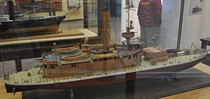 USSWyomingModel.jpg