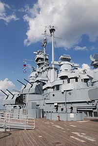 USS Alabama - Mobile, AL - Flickr - hyku (162).jpg