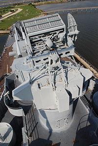 USS Alabama - Mobile, AL - Flickr - hyku (185).jpg