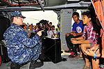 USS Blue Ridge activity 140321-N-NN332-022.jpg