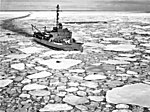 USS Burton Island (AG-88) in Antartica 1947.jpg