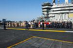 USS Carl Vinson flight deck operations 141118-N-HD510-019.jpg