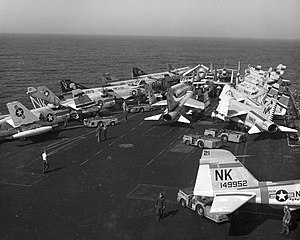 USS Coral Sea (CV-43) flight deck after op Eagle Claw 1980.jpeg