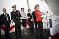 USS Dewey christening.jpg