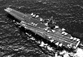 USS Enterprise (CVAN-65) underway in the South China Sea 1975.jpg
