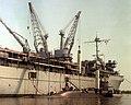 USS Francis Scott Key (SSBN-657).jpg