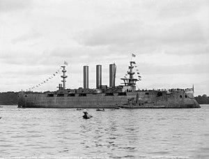 USS Georgia LOC det.4a15469.jpg